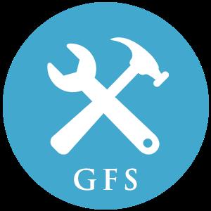 GFS - GraVoc Software